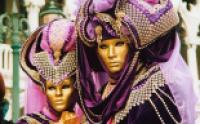 Il CarnevaIe, tra poesia e follia