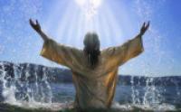 10 malattie spiritualmente trasmissibili