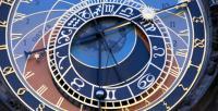 Corso di Formazione in Astrologia Archetipica