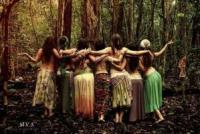 Seminario Intensivo Il Risveglio del Femminile