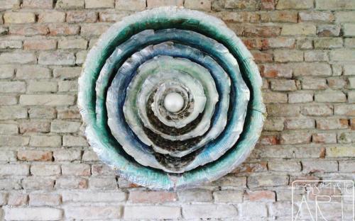 Healing Art - Essence's Flow - Arte Olistica alla Città della Luce