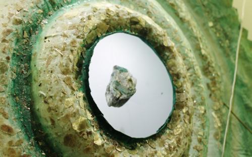 Healing Art Opera Specchio - YAM